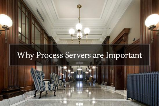 process server sacramento yelp