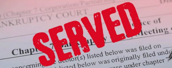 process server sacramento yelp